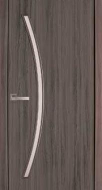 Межкомнатные двери Модерн Дива