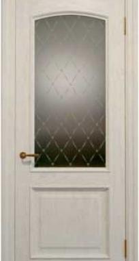 Двери ELEGANTE E-12.2