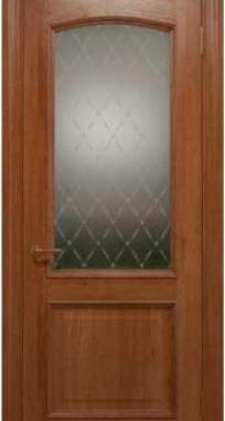 Двери ELEGANTE E-12.1