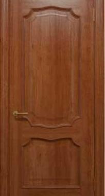 Двери ELEGANTE E-21