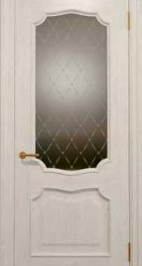 Двери ELEGANTE E-22.1