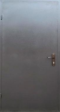 Двери Redfort Эко-Техно, серия Эконом