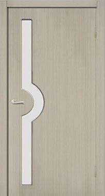 Модель EL-18 серия Elegance, Стильные Двери