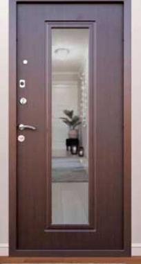 Входные двери Abwehr Eliada