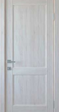 Межкомнатные двери Маэстра Эпика глухое