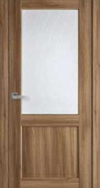 Межкомнатные двери Маэстра Эпика