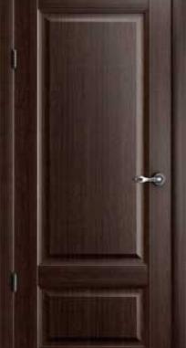 Межкомнатные двери ALBERO Галерея Эрмитаж-1