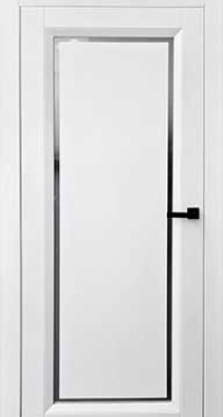Двери Прованс Glass