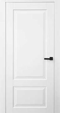 Двери Гранд