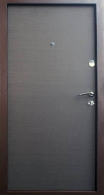 Входные двери Qdoors Эталон Каскад