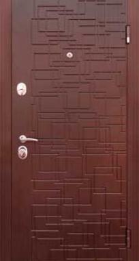 Входные двери Abwehr Fiona