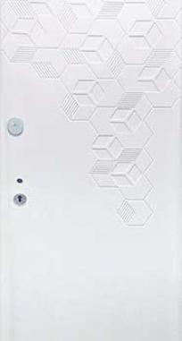 Двери Redfort Флагман, серия Элит