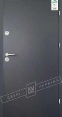 Двери Украины Флеш 56 мм