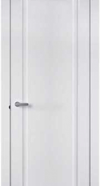 Межкомнатная дверь Модель 24.1