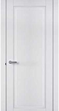 Межкомнатная дверь Модель 24.2