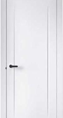 Межкомнатная дверь Модель 705.3