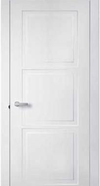 Межкомнатная дверь Модель 706.3