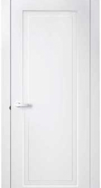 Межкомнатная дверь Модель 707.1
