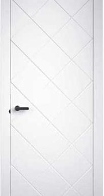 Межкомнатная дверь Модель 708