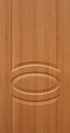 Межкомнатные двери Классика Лика ПГ