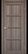 Межкомнатная дверь APRICA Модель: AP-01