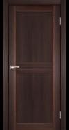 Межкомнатная дверь MILANO Модель: ML-01