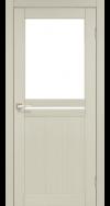 Межкомнатная дверь MILANO Модель: ML-04