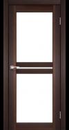 Межкомнатная дверь MILANO Модель: ML-05