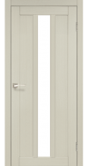 Межкомнатная дверь NAPOLI Модель: NP-03