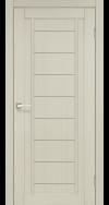 Межкомнатная дверь ORISTANO Модель: OR-03