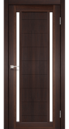 Межкомнатная дверь ORISTANO Модель: OR-04
