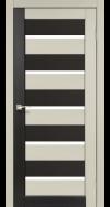 Межкомнатная дверь PORTO COMBI COLORE Модель: PC-05