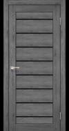 Межкомнатная дверь PIANO DELUXE Модель: PND-01
