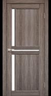 Межкомнатная дверь SCALEA Модель: SC-02