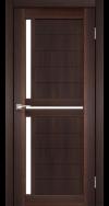 Межкомнатная дверь SCALEA Модель: SC-04