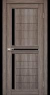 Межкомнатная дверь SCALEA DELUXE Модель: SCD-04