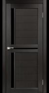 Межкомнатная дверь SCALEA Модель: SC-04 blk