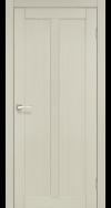 Межкомнатная дверь TORINO Модель: TR-01