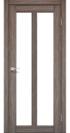 Межкомнатная дверь TORINO Модель: TR-02