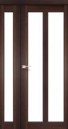 Межкомнатная дверь TORINO Модель: TR-04