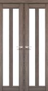 Межкомнатная дверь TORINO Модель: TR-05