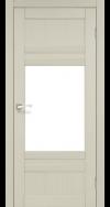 Межкомнатная дверь TIVOLI Модель: TV-01