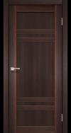 Межкомнатная дверь TIVOLI Модель: TV-02