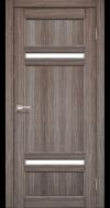 Межкомнатная дверь TIVOLI Модель: TV-03