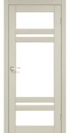 Межкомнатная дверь TIVOLI Модель: TV-06