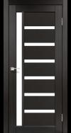 Межкомнатная дверь VALENTINO Модель: VL-01