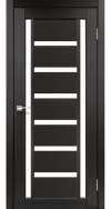 Межкомнатная дверь VALENTINO Модель: VL-02