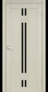 Межкомнатная дверь VALENTINO DELUXE Модель: VLD-05