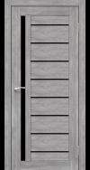 Межкомнатная дверь VENECIA DELUXE Модель: VND-02