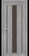 Межкомнатная дверь VENECIA DELUXE Модель: VND-04